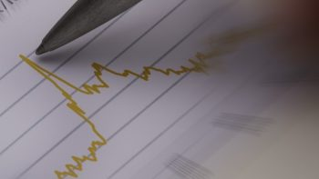 Permalink auf:Corporate Finance