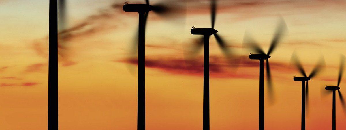 Permalink auf:Klimaschutz